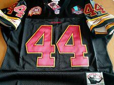 redskins xl jersey   eBay