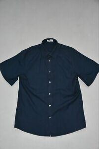 Acne Studious Shirt