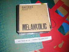 CD pop day one-Ordinary on album promo virgin Melankolic