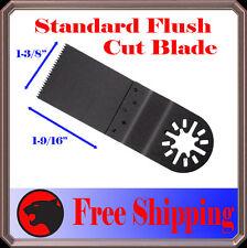 Standard Oscillating Multi Tool Saw Blade For Milwaukee Craftsman Nextec Bosch