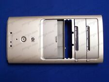 HP Majave 2 Bezel (5069-8440) fits 5069-8438 as well but it is gray.