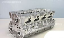 Zylinderkopf nackt cylinder head Audi Seat Skoda VW 2.0  AXX 06D103351D inst.