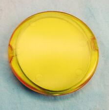 Handbag / Pocket / Travel Soap - Soap Leaves in Carry Case - Lemon Scent