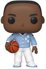Funko - POP Basketball: UNC - Michael Jordan (Warm Ups) Brand New In Box