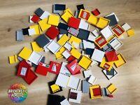 0.5KG LEGO WALL CREATIVITY PACK - GREAT BULK LOTS - LOT #1