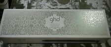 Nearly New GHD Artic Gold Curve Gift Set Curve Classic Wave Wand