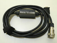 Kabel für Mercedes Benz MB Star Diagnose C3 C4 Multiplexer RS232 zu RS485