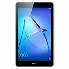 Tablet ed eBook reader Huawei con 16 GB di archiviazione