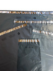 """1(Sample)-1,200 24x24"""" Eco-Friendly 100% Recycled Poly Mailer Shipping Bags"""