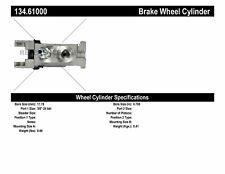 EBC Brake Pad Sets 2-Wheel Set Front Driver /& Passenger Side New LH RH UD470