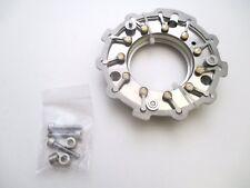 Turbocharger Nozzle Ring VW T5 Transporter 2.5 TDI (2004-) 130 Hp 729325-5003S