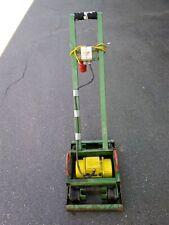 Rüttelmatte Rüttelplatte 580 x 450 x 6 mm Polyurethan 58 x 45 cm