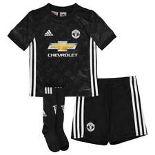 1a1399a97 adidas Manchester United Away Football Shirts (English Clubs) for ...