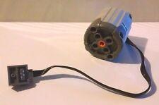 LEGO Technic Power Functions 8882 XL-Motor