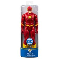 DC Comics The Flash Figure 30cm NEWCollectable Action Figure