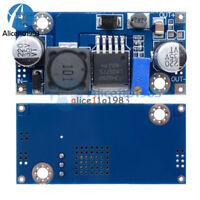LM2577 DC-DC Adjustable boost Step-up Power supply Converter Module AL
