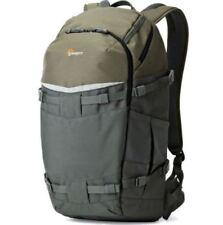 Lowepro Flipside Trek BP 450 AW All Weather Camera Backpack Mica/Grey (UK Stock)
