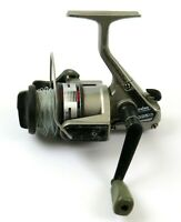 Bail Arm PENN SPINNING REEL PART 34-450 Spinfisher 4400SS - 1