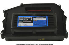 Remanufactured Electronic Control Unit  Cardone Industries  79-9139