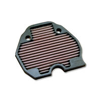 DNA High Performance Air Filter for Benelli BN 302 (15-20) PN: P-BE3N15-01