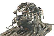 BMW 3er F30 320d Gebrauchtmotor Motor komplett N47D20C