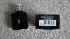 Ralph Lauren Men's Fragrances and Aftershaves