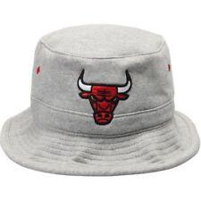 wholesale dealer 59126 57dd4 Mitchell   Ness Gray NBA Fan Apparel   Souvenirs   eBay