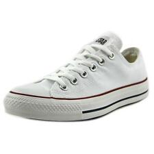 5eb03334393803 Converse Chuck Taylor All Star Low Top - EUR36.5 4UK