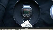 Limited Special Edition Casio G-Shock of 30th Birthday GW-M5630D-1E