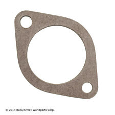 Beck/Arnley 039-0001 Thermostat Gasket