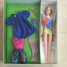 Nite Lightning Stacey Doll 2006 Barbie Doll Gold Label  NEW SEALED IN BOX!