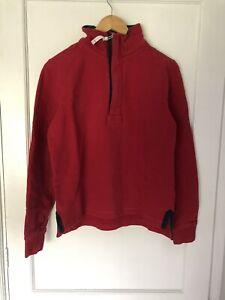 lazy jacks sweatshirt