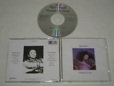 KATE BUSH/HOUNDS OF LOVE(EMI CDP 746164 2) CD ÁLBUM