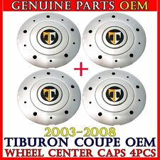 Steel Genuine Hyundai 52960-27620 Wheel Hub Cap Assembly