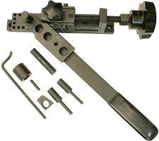 10183 GG-Tools Universal Mini Biegemaschine