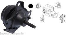 FOR Honda CR-V FR-V  01-06 FRONT ENGINE MOUNTING / MOUNT