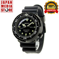 Seiko Prospex SBBN035 Marine Master Professional Diver Watch 100% GENUINE JAPAN
