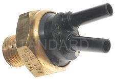 Ported Vacuum Switch Standard PVS149  fits 89-92 VW Jetta 1.8L-L4