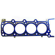 NEW OEM 2006-2014 Ford F-Series Super Duty Expedition Cylinder Head Gasket LH