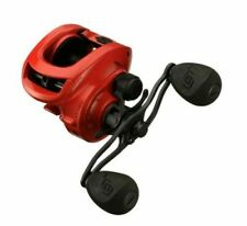 13 Fishing Concept Z Baitcast Reel,7.3:1 Gear Ratio, Left Handed,Brand New