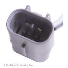 Bosch  12101  Oxygen Sensor