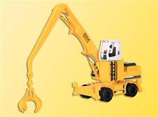 Kibri 11282 1:87 Liebherr 934 Mobile Tracked Excavator