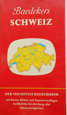 Atlant & Landkarte für Schweiz
