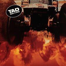 Tad SALT LICK +MP3s SUB POP New Sealed Vinyl Record EP