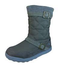 Women's Snow, Winter Synthetic Pull on Boots
