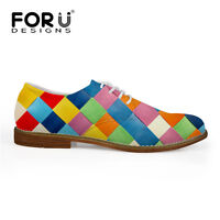 fa488c5450f7 Mens Casual Shoes Formal Wedding Work Comfort Oxfords Men Fashion Loafers  Size