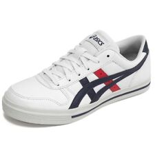 ASICS TIGER Men Women AARON Sneakers Shoes 1201A007-101 Size 4-12
