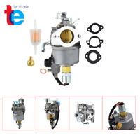 Carburetor for A042P619 146-0785 146-0803 Cummins Onan Generator KY Series Carb