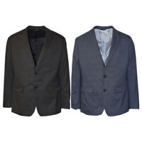 Banana Republic Men's Slim-Fit Stretch Blazer (Retail $249.99)