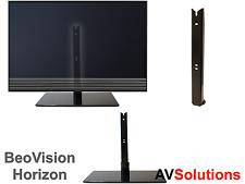 "Super High Quality - B&O BeoVision Horizon TV Rotating Table Stand (40""-48"" TVs)"